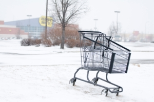 Six Effective Ways to Reduce Cart Abandonment in Your Online Store